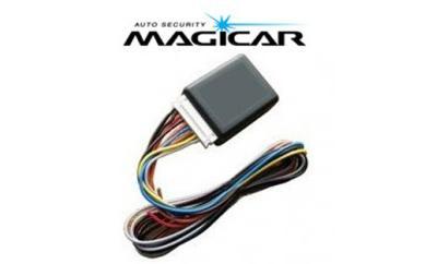 Magicar M2 M2S CAN Bus Interface Modul AP221
